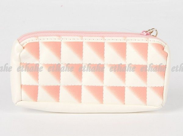 Hello Kitty Cell Mobile Phone Holder Pouch Pink 2EEB